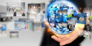 Счетоводни -услуги- онлайн