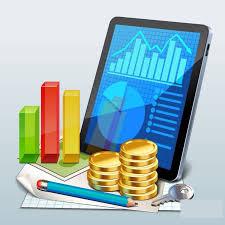 цени на счетоводни услуги 2018