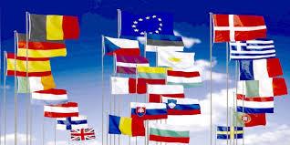 ДДС електронни продажби в ЕС