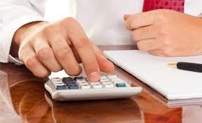 Счетоводните услуги са нашата основна сфера на дейност