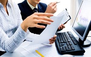 Счетоводни услуги София най-ниски цени*Цени на счетоводни услуги в София за 2018г*счетоводни услуги в София
